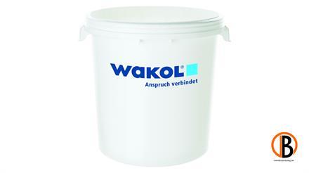 Wakol Anrühreimer 30 Liter
