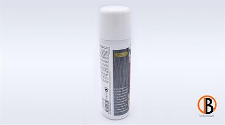 WOCA Fleckenentferner 0,25l Spraydose