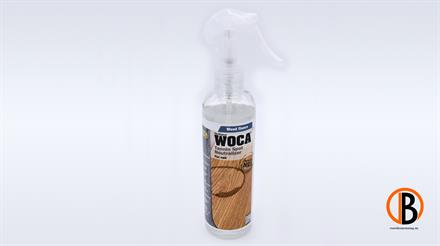 WOCA Gerbsäureflecken Spray 0,25l 34029010