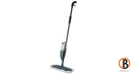 WOCA Spray Mop Complete 96039099