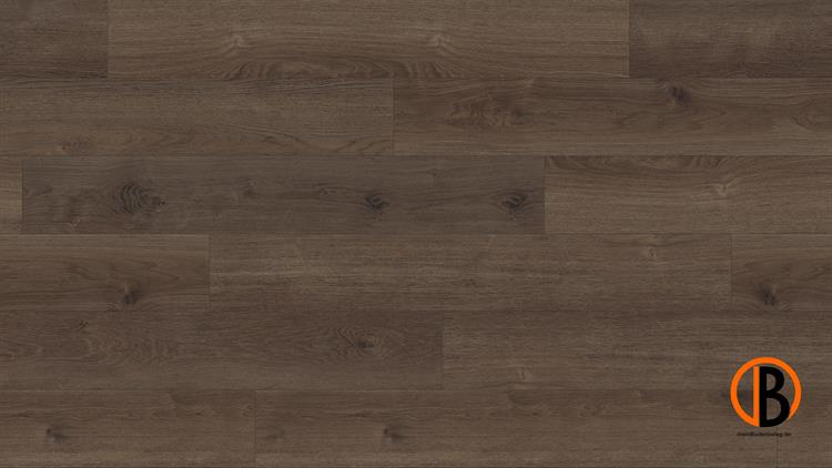 Parador Eco Balance PUR Eiche Castell geräuchert Holzstruktur LHD Minifase
