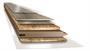 CINQUE KWG KORK-DESIGNBODEN SAMOA HDF | 10000480;0 | Bild 11