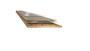 CINQUE KWG KORK-DESIGNBODEN SAMOA SHEETS | 10000484;0 | Bild 11