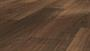 CINQUE PARADOR LAMINAT BASIC 200 M4V   10001081;0   Bild 2