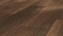 CINQUE PARADOR LAMINAT BASIC 200 | 10001046;0 | Bild 2
