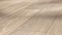 CINQUE PARADOR LAMINAT BASIC 400 M4V | 10001063;0 | Bild 2
