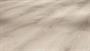 CINQUE PARADOR LAMINAT BASIC 600 SCHLOSSDIELE | 10001070;0 | Bild 2