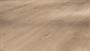 CINQUE PARADOR LAMINAT BASIC 600 SCHLOSSDIELE | 10001071;0 | Bild 2