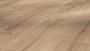 CINQUE PARADOR LAMINAT BASIC 600 SCHLOSSDIELE | 10001072;0 | Bild 2