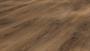 CINQUE PARADOR LAMINAT BASIC 600 SCHLOSSDIELE | 10001075;0 | Bild 2