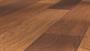 CINQUE PARADOR LAMINAT 1050 4V | 10000912;0 | Bild 2