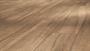 CINQUE PARADOR LAMINAT TRENDTIME 1 | 10000949;0 | Bild 1