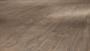CINQUE PARADOR LAMINAT TRENDTIME 1 | 10000954;0 | Bild 2