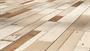 CINQUE PARADOR LAMINAT TRENDTIME 6 4V | 10000980;0 | Bild 2