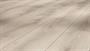 CINQUE PARADOR LAMINAT TRENDTIME 6 4V | 10000982;0 | Bild 2