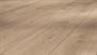 CINQUE PARADOR LAMINAT TRENDTIME 6 4V | 10000983;0 | Bild 2