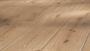 CINQUE PARADOR LAMINAT TRENDTIME 6 4V | 10000984;0 | Bild 2