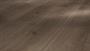 CINQUE PARADOR LAMINAT TRENDTIME 6 4V | 10000985;0 | Bild 2