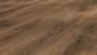 CINQUE PARADOR LAMINAT TRENDTIME 6 4V | 10000990;0 | Bild 2