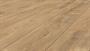 CINQUE PARADOR LAMINAT TRENDTIME 6 4V | 10000991;0 | Bild 3
