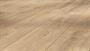 CINQUE PARADOR LAMINAT TRENDTIME 6 4V | 10000992;0 | Bild 2