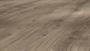 CINQUE PARADOR LAMINAT TRENDTIME 6 4V | 10000994;0 | Bild 2