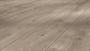 CINQUE PARADOR LAMINAT TRENDTIME 6 4V | 10000995;0 | Bild 2