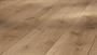 CINQUE PARADOR LAMINAT TRENDTIME 6 4V | 10000998;0 | Bild 2