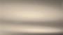 CINQUE PARADOR DEKORPANEELE RAPIDOCLICK | 10001232;0 | Bild 1