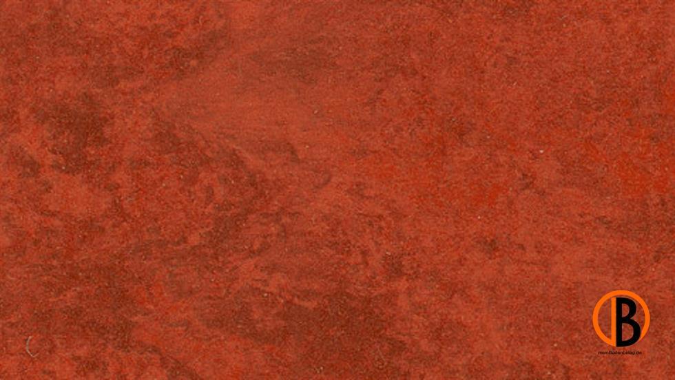 CINQUE KWG LINOLEUM EINKLEBESTREIFEN | 10000420;0 | Bild 1