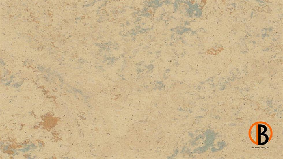 CINQUE KWG LINOLEUM EINKLEBESTREIFEN | 10000414;0 | Bild 1