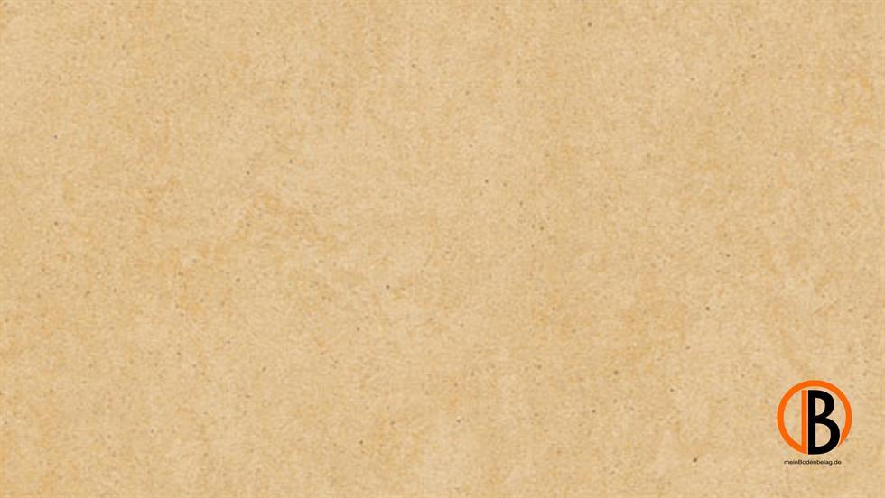 CINQUE KWG LINOLEUM EINKLEBESTREIFEN | 10000421;0 | Bild 1