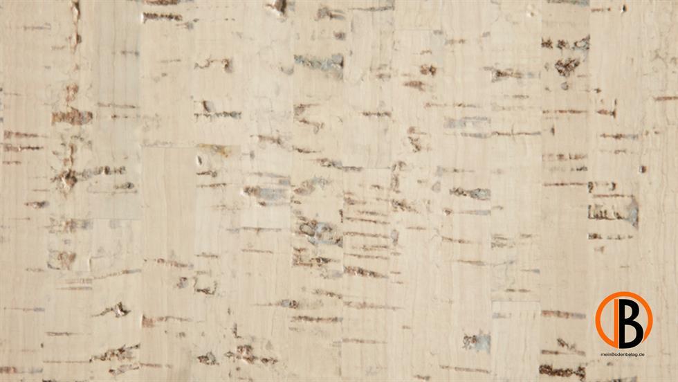 CINQUE KWG KORK EINKLEBESTREIFEN Q EXCLUSIVO | 10000441;0 | Bild 1