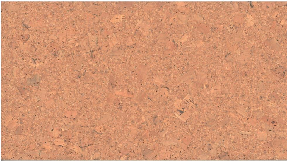 Kwg kork wandbelag ib 6030 - Wandbelag steinoptik ...