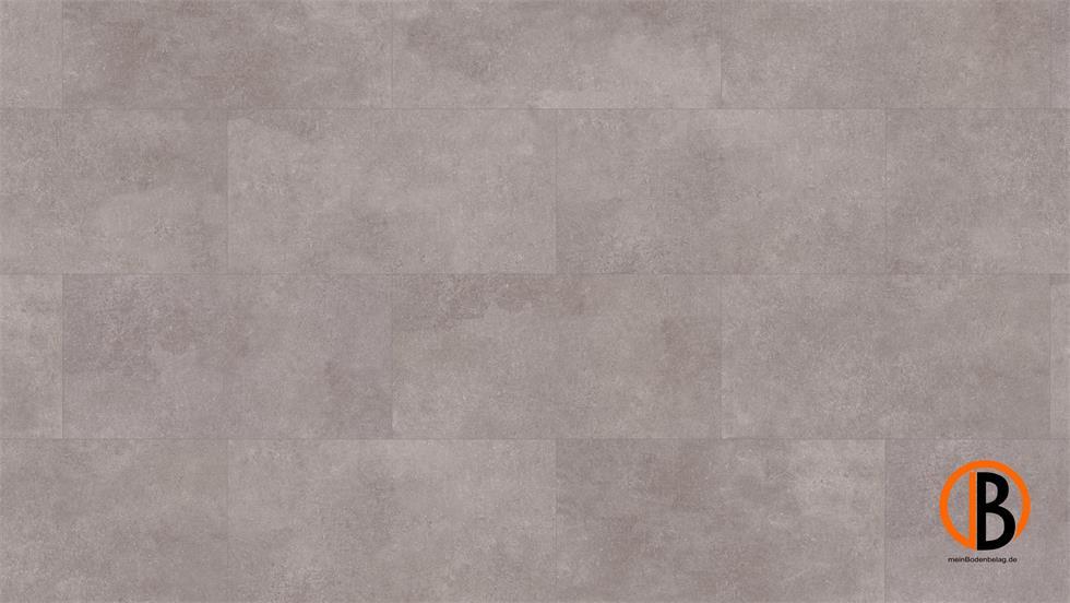 CINQUE KWG MINERALDESIGN-BODEN JAVA | 10000027;0 | Bild 1