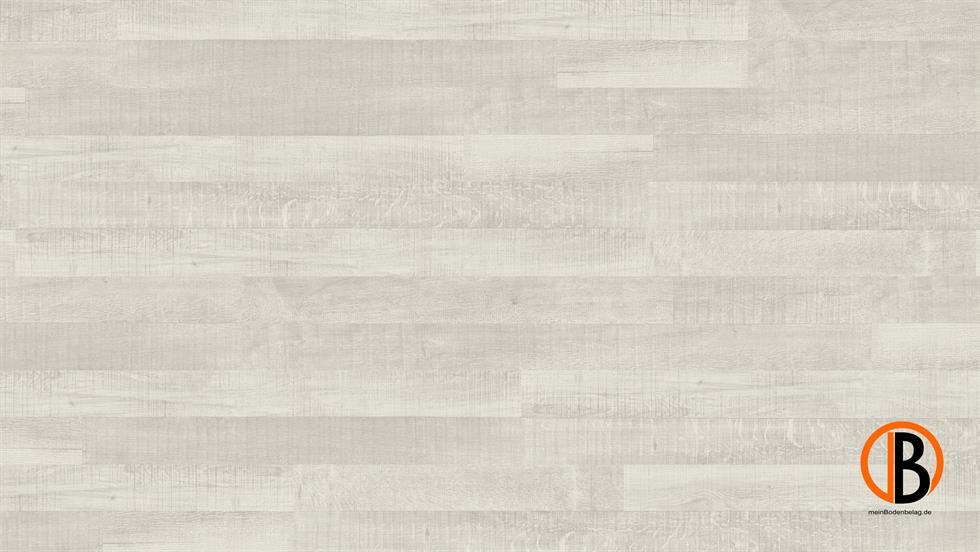 CINQUE PARADOR LAMINAT BASIC 200 | 10001042;0 | Bild 1