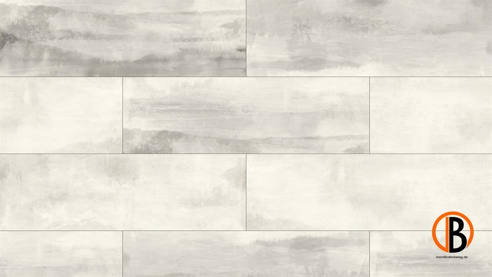 CINQUE PARADOR LAMINAT EDITION 1 | 10001030;0 | Bild 1