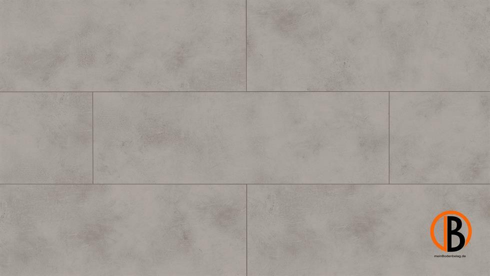 CINQUE PARADOR LAMINAT TRENDTIME 4 | 10000963;0 | Bild 1