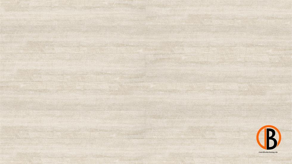 CINQUE PARADOR DEKORPANEELE RAPIDOCLICK  205 CM | 10001210;0 | Bild 1