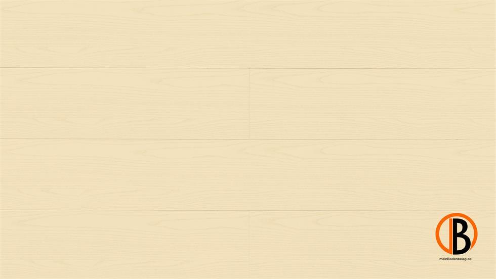 CINQUE PARADOR DEKORPANEELE RAPIDOCLICK 410 CM | 10001216;0 | Bild 1