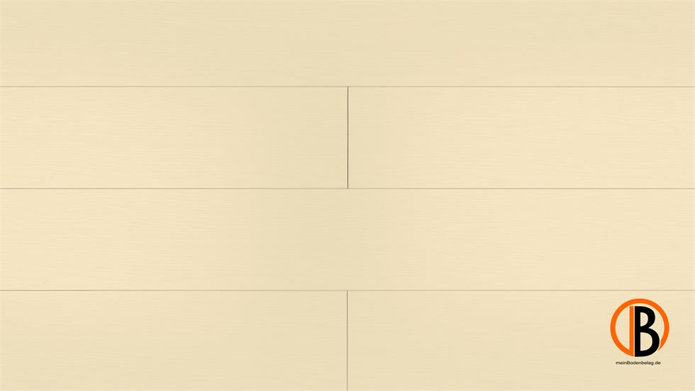 CINQUE PARADOR DEKORPANEELE RAPIDOCLICK | 10001217;0 | Bild 1