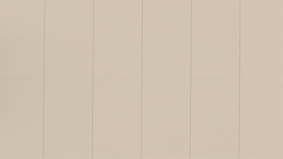 CINQUE PARADOR DEKORPANEELE RAPIDOCLICK | 10001231;0 | Bild 1