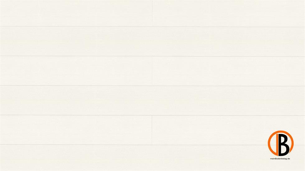 CINQUE PARADOR DEKORPANEELE RAPIDOCLICK 258,5 CM | 10001244;0 | Bild 1