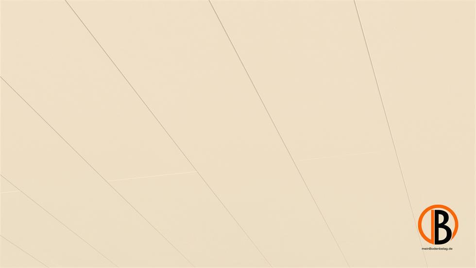 CINQUE PARADOR DEKORPANEELE RAPIDOCLICK 258,5 CM | 10001247;0 | Bild 1