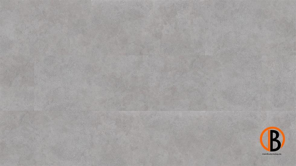 CINQUE PARADOR VINYL BASIC 4.3 FLIESE | 10001093;0 | Bild 1