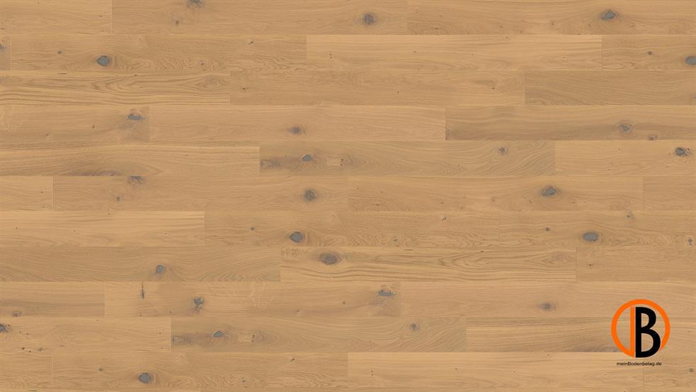 CINQUE KURZSTAB-PARKETT GREASE | 10001843;0 | Bild 1