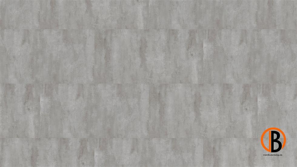 CINQUE SOLIDCORE BRICK DESIGN CLICK-DESIGN CEMENT LIGHT | 10005397;0 | Bild 1