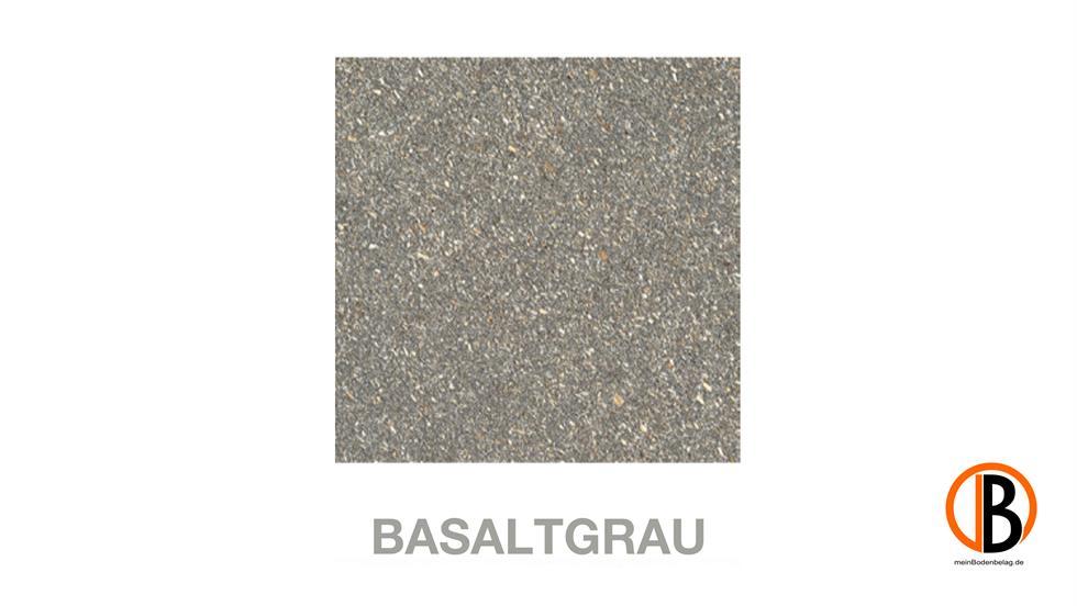 CINQUE MEGAWOOD CLASSIC | 11002778;0 | Bild 2