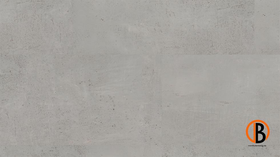 CINQUE GERFLOR VINYL SENSO ADJUST 4/0.3 | 10000628;0 | Bild 1