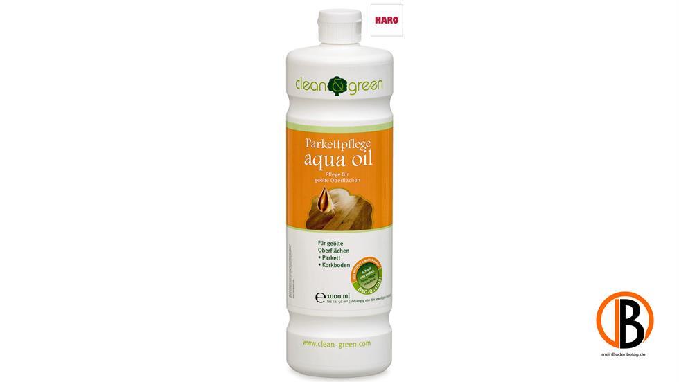 CINQUE HARO CLEAN & GREEN   10003261;0   Bild 1